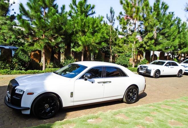 Dai gia Dak Lak choi Rolls-Royce theo cap hinh anh