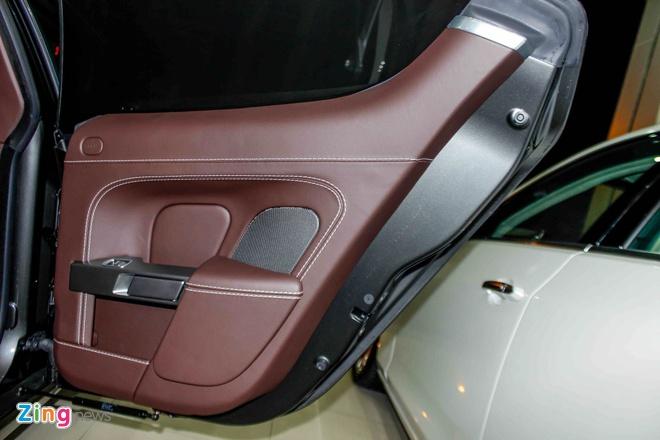 Aston Martin Rapide S tai Sai Gon anh 11