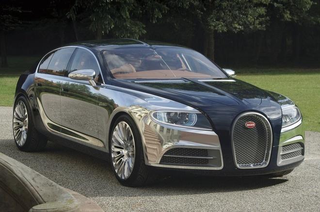 Bugatti Galibier hoi sinh anh 2