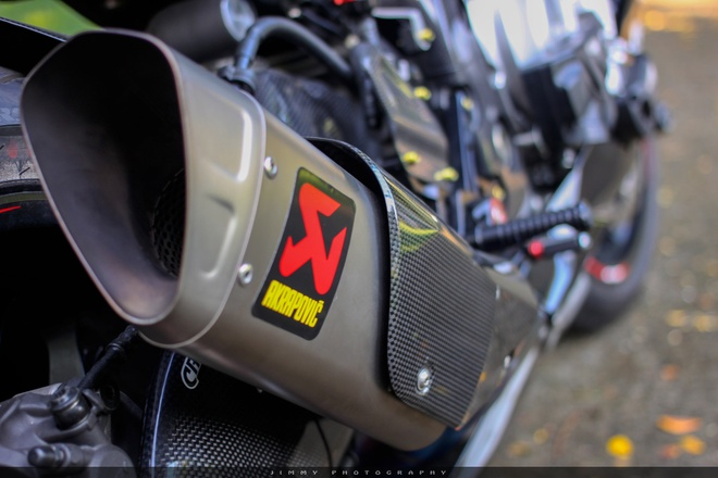 Yamaha R1 do carbon anh 7