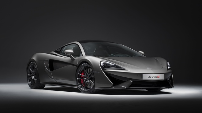 McLaren 570S them ban dac biet hinh anh