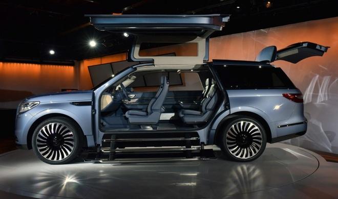 mau xe concept ky la nhat anh 3