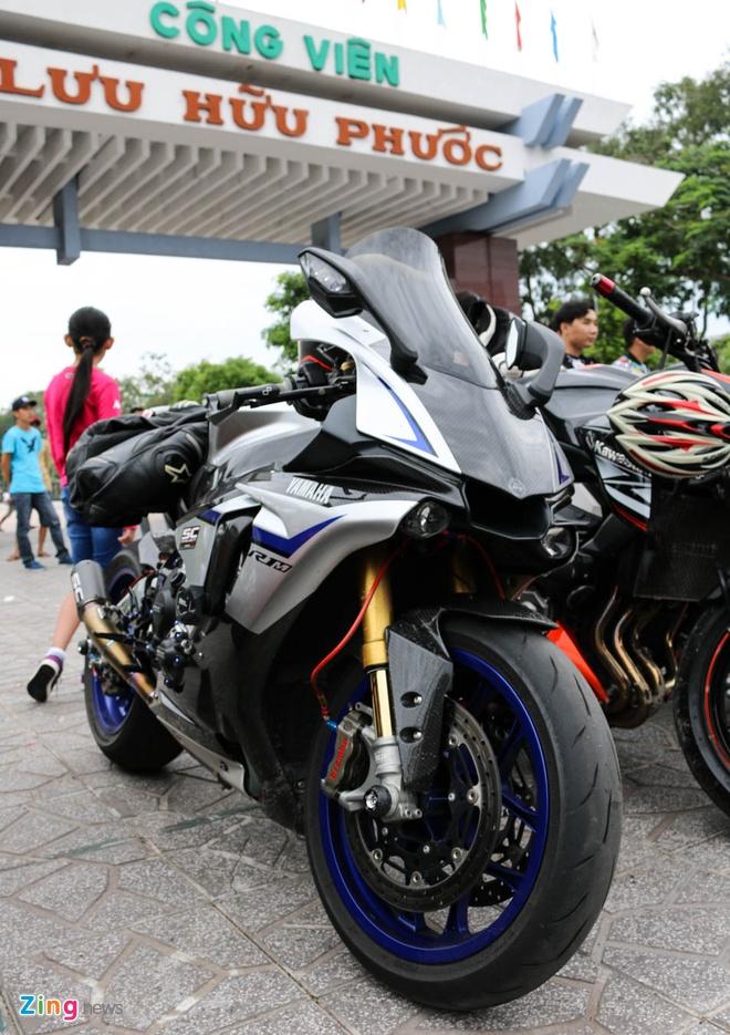200 moto phan khoi lon tu hop o Can Tho anh 9