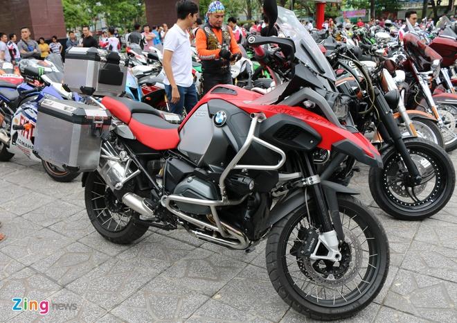 200 moto phan khoi lon tu hop o Can Tho anh 13
