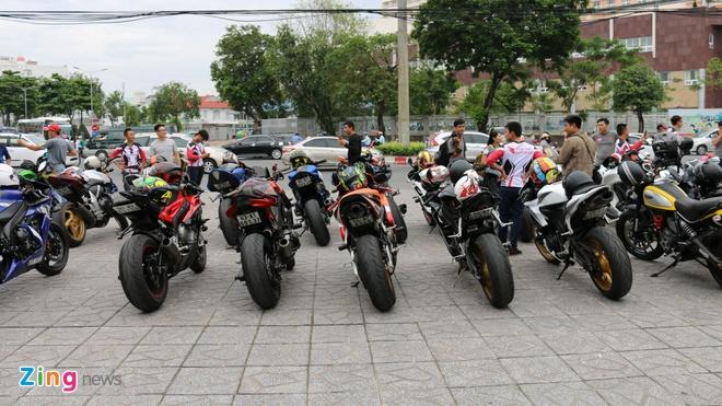 200 moto phan khoi lon tu hop o Can Tho hinh anh 4