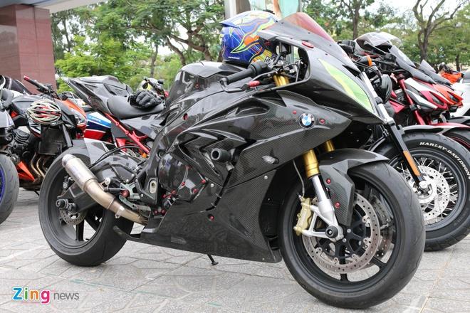 200 moto phan khoi lon tu hop o Can Tho hinh anh 6
