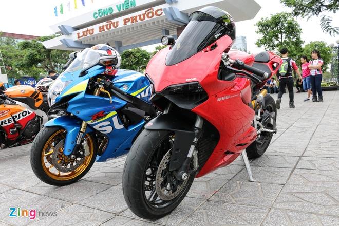 200 moto phan khoi lon tu hop o Can Tho anh 8
