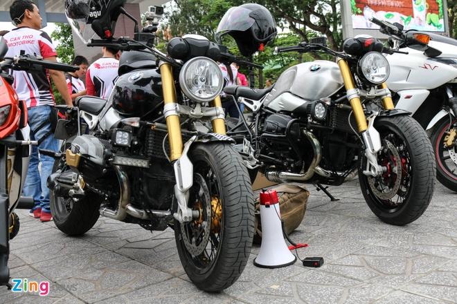200 moto phan khoi lon tu hop o Can Tho hinh anh 5