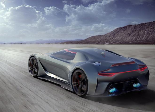 Aston Martin tuong lai anh 2