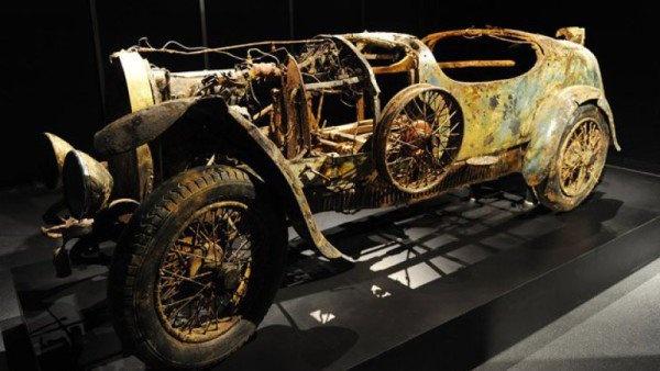 Xe Bugatti hiem nam duoi day ho 73 nam hinh anh 3