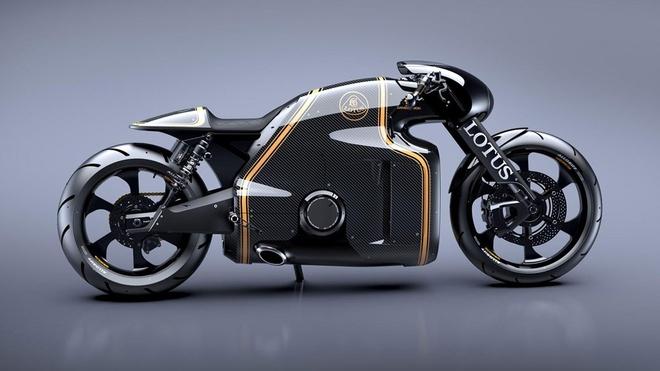 Koenigsegg san xuat moto anh 4