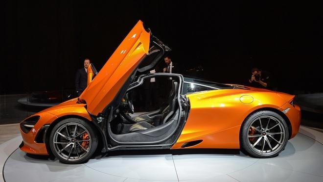 McLaren 720S ra mat anh 3