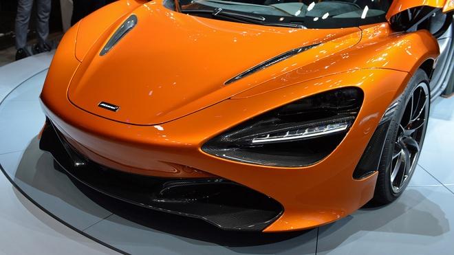 McLaren 720S ra mat anh 4