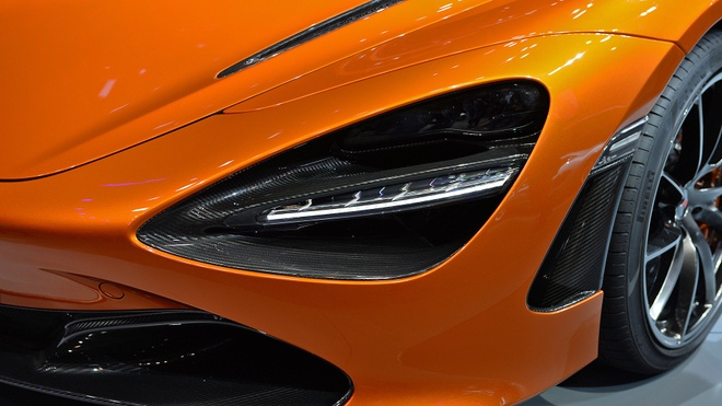 McLaren 720S ra mat anh 5