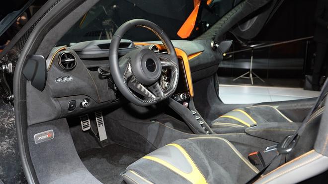 McLaren 720S ra mat anh 9