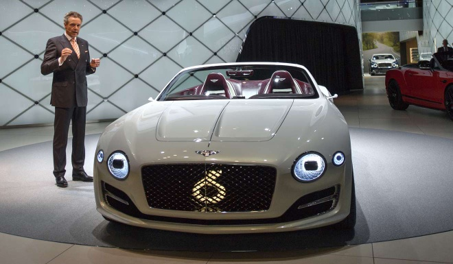 Bentley ra mat sieu xe dien moi hinh anh 3