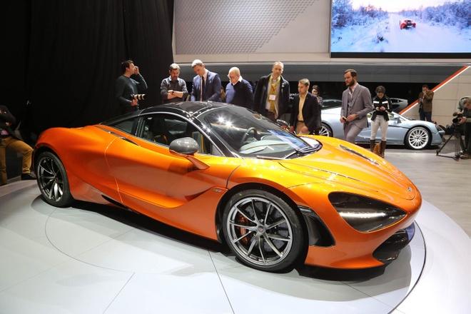 McLaren 720S ra mat anh 11