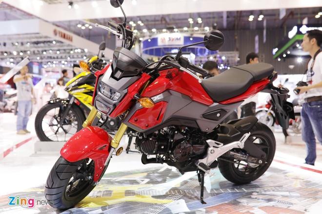 xe moto khong can bang A2 tai Viet Nam anh 5