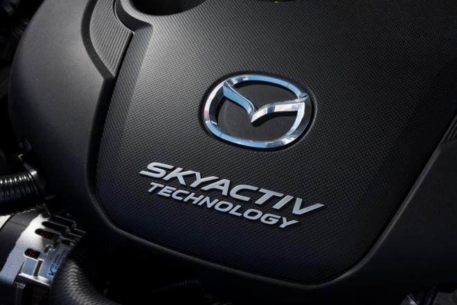 Mazda CX-5 2017 tuong duong 687 trieu dong tai Anh hinh anh 4