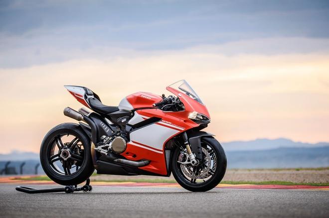 10 chiec Ducati dac biet nhat tren the gioi hinh anh