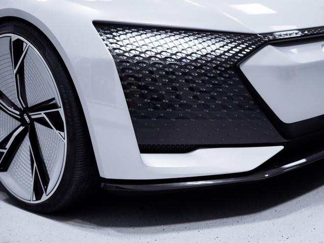 xe tu lai Audi Aicon anh 5