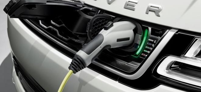 Range Rover Sport 2018 ra mat, co phien ban hybrid hinh anh 4