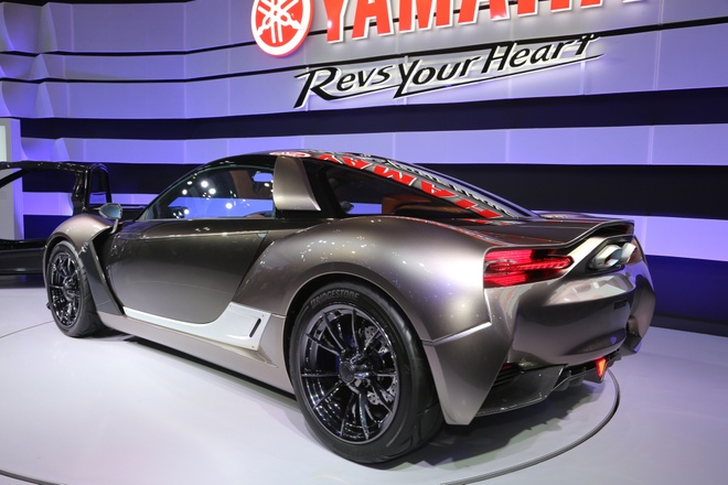 Yamaha Sports Ride Concept anh 2