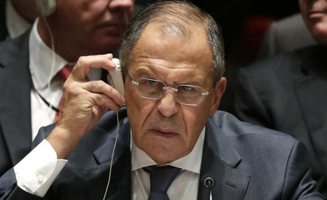 Ngoai truong Nga: IS co the tao vu khi huy diet hang loat hinh anh