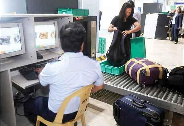 Philippines tha 12 nguoi nhung khong co doanh nhan Viet hinh anh