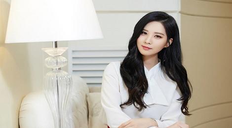 Seohyun (SNSD) yeu thich fancam trieu luot xem cua Suzy hinh anh
