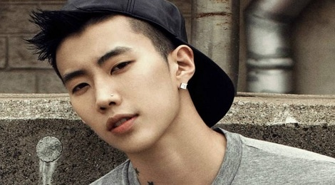 Cuu thanh vien 2PM to cao JYP danh dap thuc tap sinh hinh anh