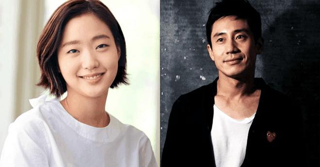 Kieu nu 'Goblin' Kim Go Eun chia tay ban trai hon 17 tuoi hinh anh 1