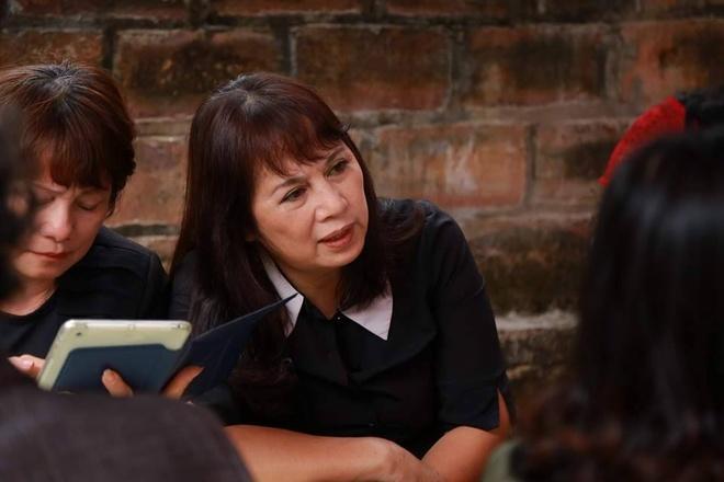 'Cau Gioi' Hoang Thang da ve noi an nghi cuoi cung hinh anh 6