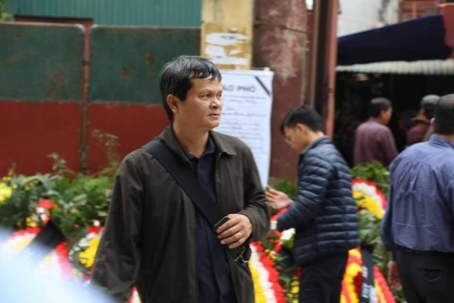 'Cau Gioi' Hoang Thang da ve noi an nghi cuoi cung hinh anh 8