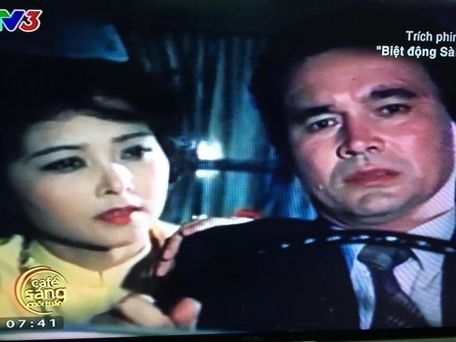 Gap lai 2 my nhan nuc tieng phim 'Biet dong Sai Gon' hinh anh 1