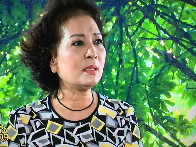 Gap lai 2 my nhan nuc tieng phim 'Biet dong Sai Gon' hinh anh 2