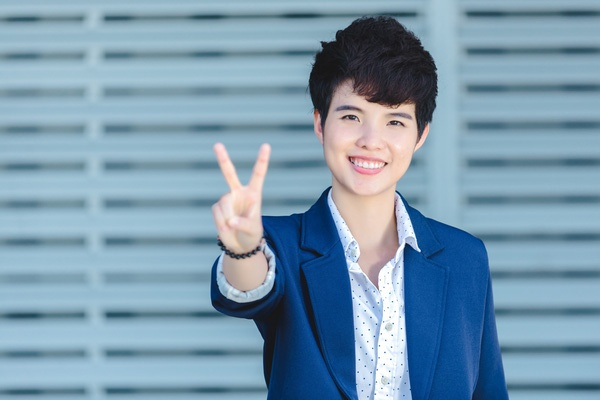 Vu Cat Tuong lam giam khao The Voice Kids 2017 cung Soobin Hoang Son hinh anh