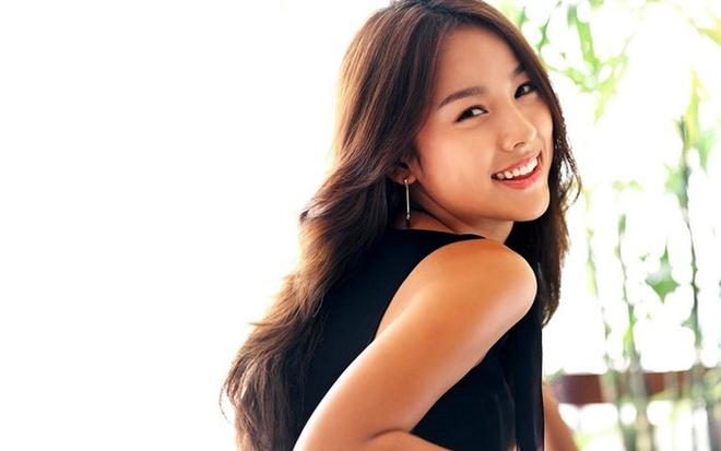 Lee Hyori: Nu hoang noi loan Kpop di len tu tuoi tho ngheo kho hinh anh