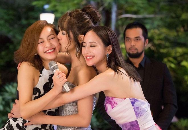 Phim quay tai Viet Nam cua Tran Y Ham, Truong Quan Ninh tung trailer hinh anh