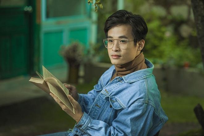 Thanh cong cua Ha Anh Tuan va su bung no trao luu cover hinh anh 2