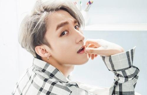 Son Tung thang giai Album xuat sac nhat tai SBS PopAsia 2017 hinh anh