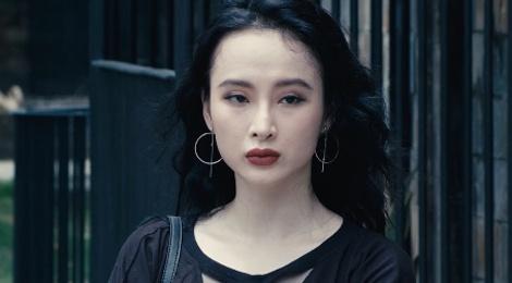 'Glee' tap 3: Angela Phuong Trinh u muu khien thay giao bi sa thai hinh anh