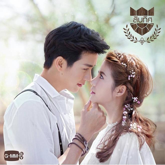 Xem phim dating Vietnam Le nhung
