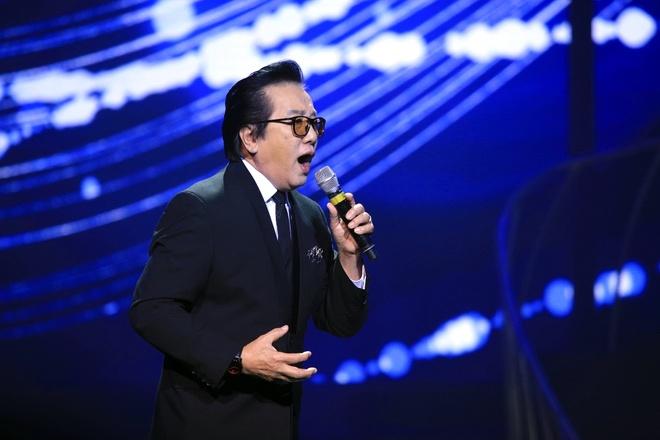 Nguyen Cao Ky Duyen tang tho cho Quang Dung de to long ai mo hinh anh 3