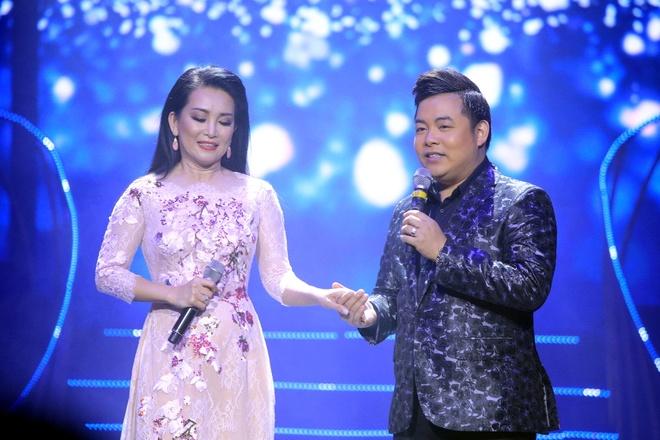 Nguyen Cao Ky Duyen tang tho cho Quang Dung de to long ai mo hinh anh 4