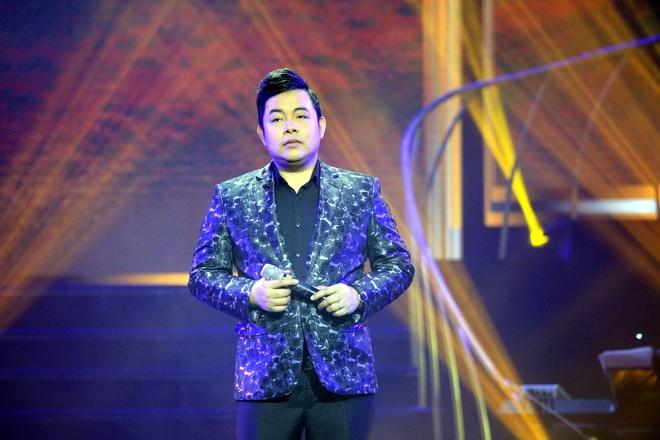 Nguyen Cao Ky Duyen tang tho cho Quang Dung de to long ai mo hinh anh 5