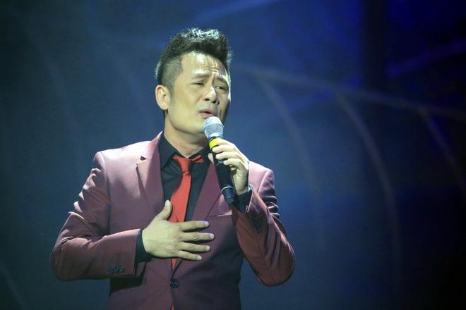 Nguyen Cao Ky Duyen tang tho cho Quang Dung de to long ai mo hinh anh 10