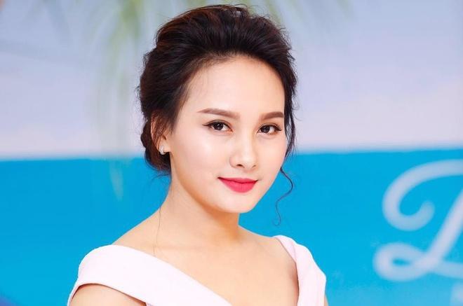 Bao Thanh tham gia 'Vua dau bep' phien ban nguoi noi tieng hinh anh