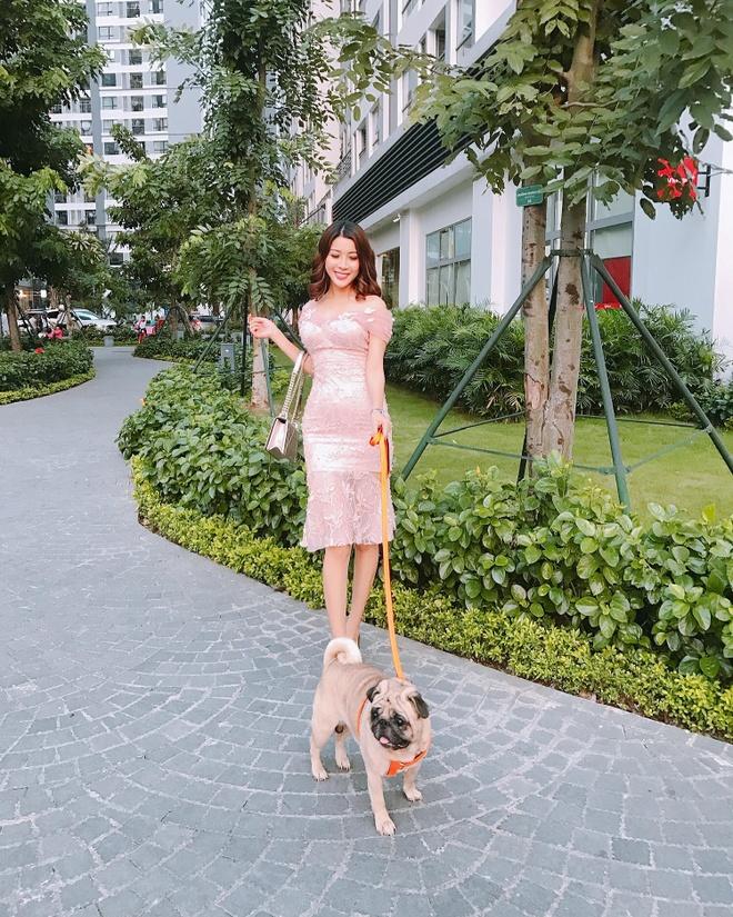 'Cu dan thong thai' moi cac a hau vao vai nguoi dep trong phim hinh anh 1