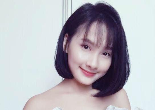Nhung sao Viet 'dat show' quang cao tren mang xa hoi hinh anh